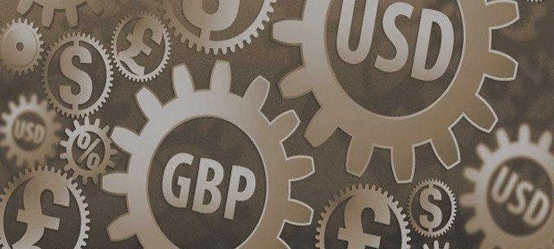 GBP/USD Previsão para 19 de Junho de 2015, Análise Técnica