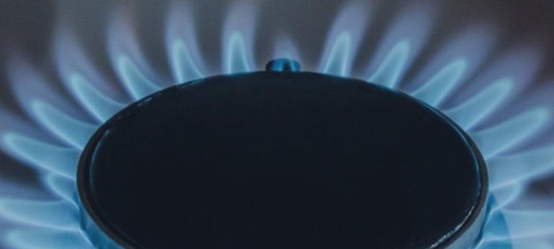 Gás Natural, Previsão para 19 de Junho de 2015, Análise Técnica