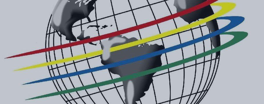 普彼德•吉尔:世界经济的中心已慢慢转移到了东方