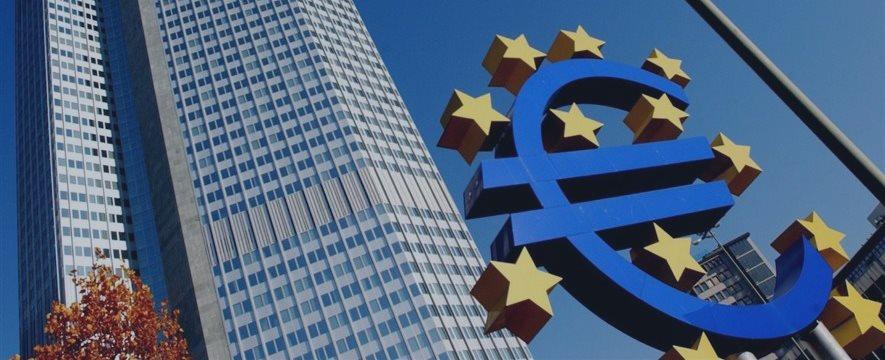 El BCE sale al rescate de los bancos griegos