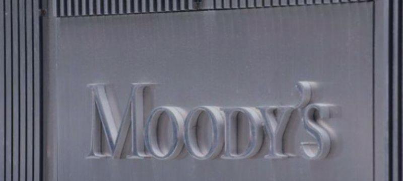 """ESPAÑA: Moody's prevé que España crezca un 2,7% este año y ve la economía """"robusta"""""""