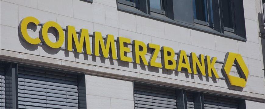 德商银行:希腊卖金偿债将不过只是延迟 难以成真