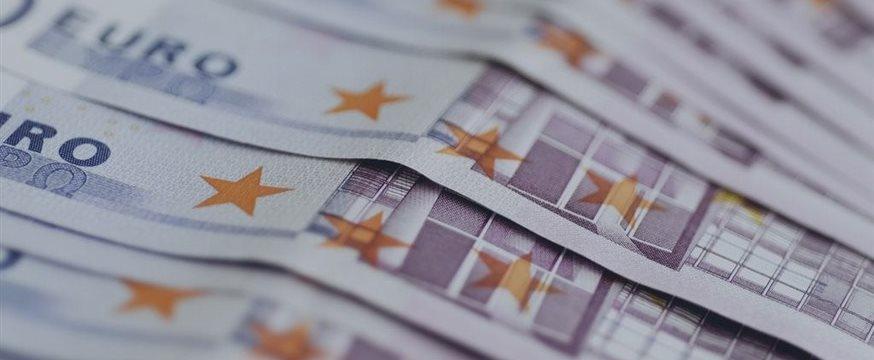 """""""资本管制""""将成为希腊退欧的前兆"""