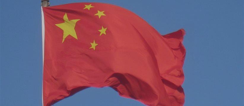 与会人士看好中国经济新潜力
