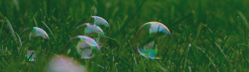 Кто пострадает, когда взорвется китайский фондовый пузырь?
