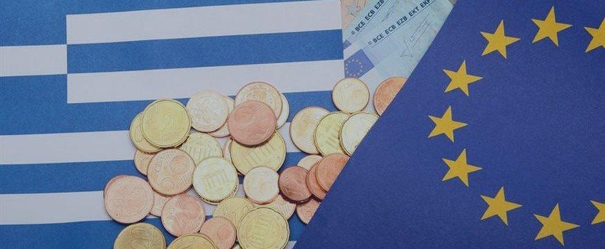 Наcтупление определенности по Греции снова откладывается