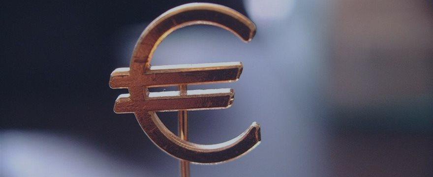 """希腊问题曙光令金价暴跌 欧元等待""""最后的疯狂""""?"""