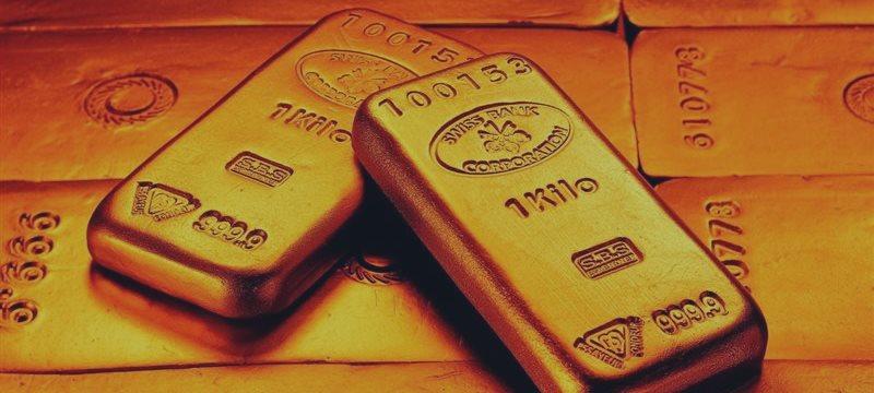 黄金矿企成本削减或已到极致 边际收益仍低迷