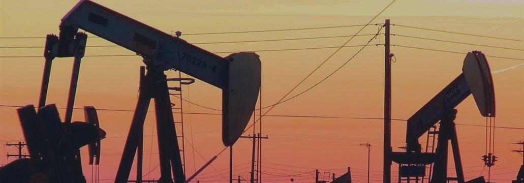 Россия обошла Саудовскую Аравию по продажам нефти в Китай