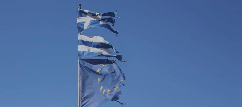 Pela 4ª vez,BCE aumenta nível de liquidez para bancos gregos