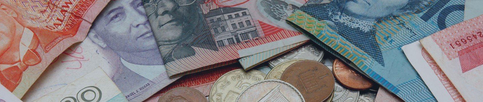 希腊利好反推欧/美暴跌 英镑渔翁得利成投资者新宠