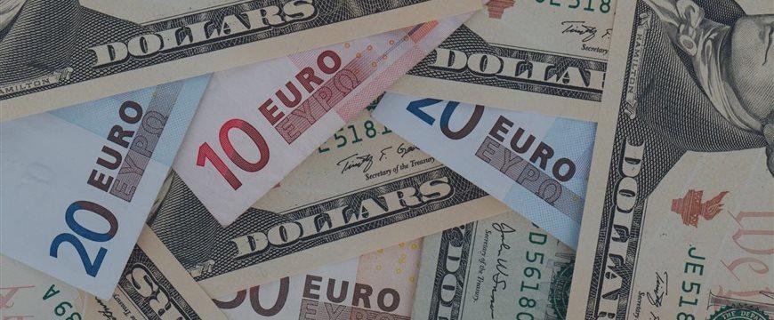 欧元反弹已经结束 盘中偏好转为看跌