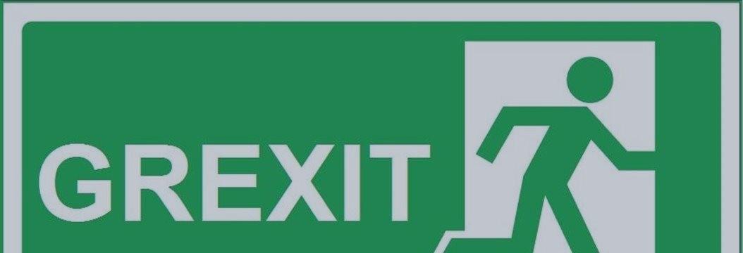 Надежды на сделку по Греции колеблются