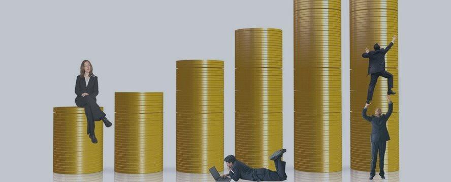 焦点不再是希腊——欧美平价派对再次歌舞升平