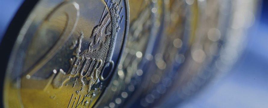 В среду европейские фондовые индексы снизились