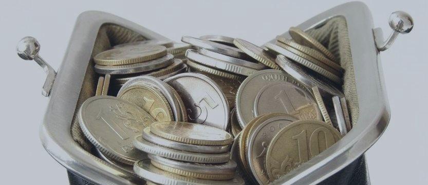 Как иностранные инвесторы зарабатывают на Газпроме и Сбербанке?