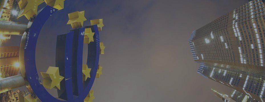 ¿Por qué el euro cae a pesar de la buenas noticias griegas?