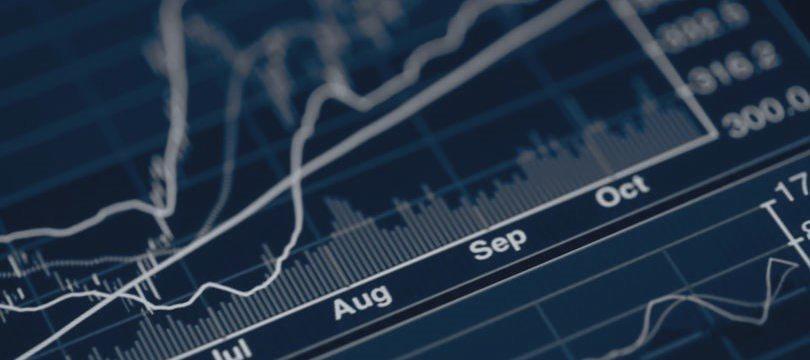 Bolsas europeias operam com alta limitada
