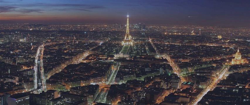 """法国可能也将""""抛弃""""欧元?"""