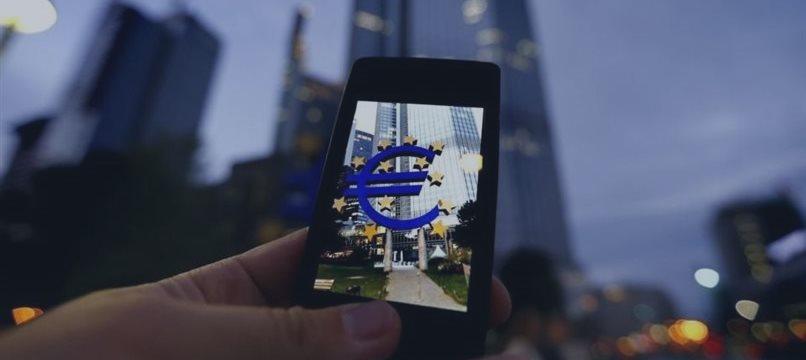 Прогресса по Греции нет: индексы Европы вчера упали