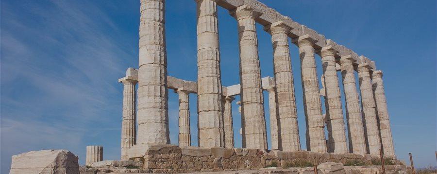 Греции предложили продлить программу финпомощи на сумму 15,5 млрд евро