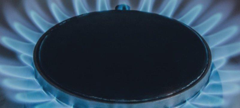 Gás Natural, Previsão para 26 de Junho de 2015, Análise Técnica