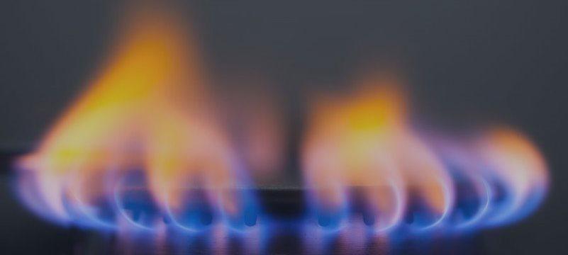 Gas Natural Pronóstico 29 Junio 2015, Análisis Técnico