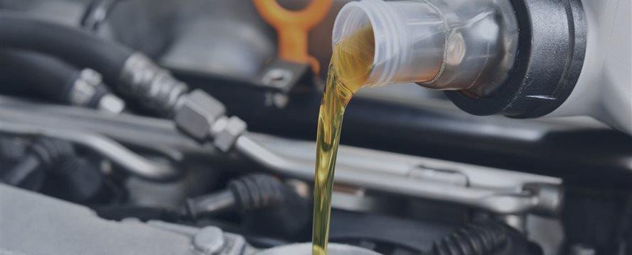 受希腊资本管制影响 美原油亚市下破59美元大跌逾1%