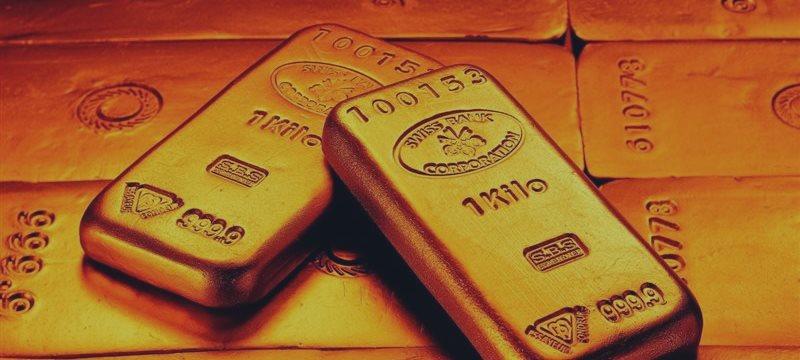 降息避险双重因素意外推高金银