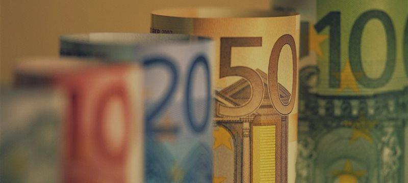 """希腊""""核爆""""前市场巨震 欧元为何现史上最大反转?"""
