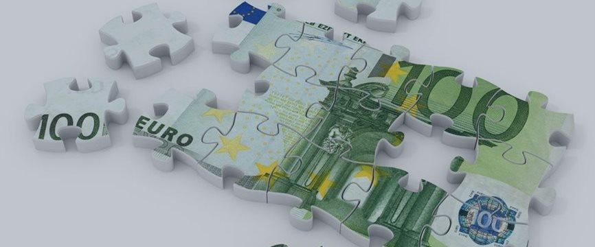 希腊总理:踢希腊出欧元区?欧洲领导人没这个胆!