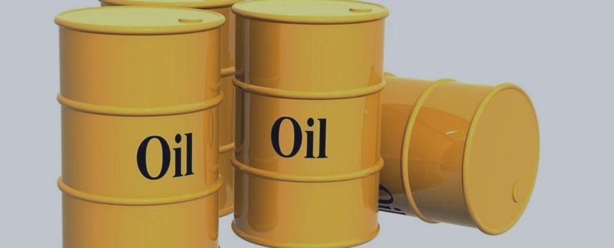 阿特兰——我们不做假机油,因为假的太贵