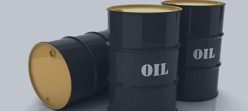 Нефть растет, несмотря на Грецию и Иран
