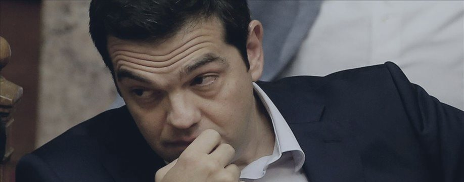 En espera de default griego