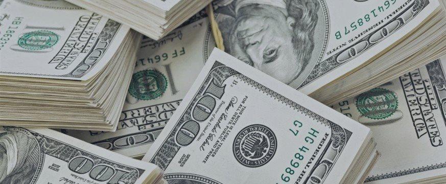 Самые богатые люди мира потеряли вчера $70 млрд