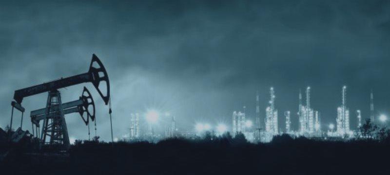 Petróleo Crudo, Brent, Pronóstico, Análisis Técnico