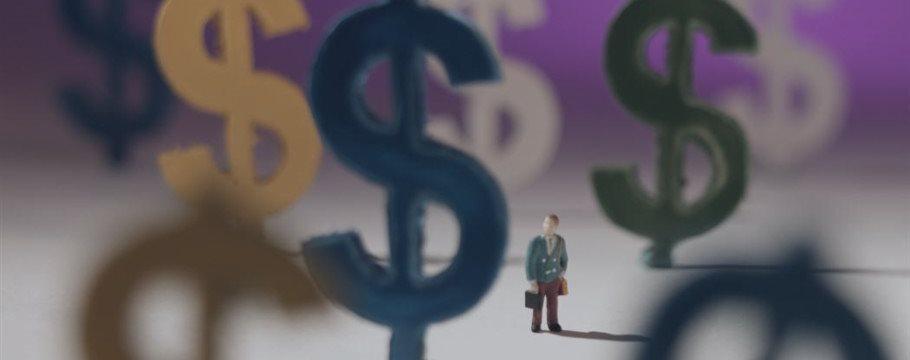 Expectativa sobre o par Libra / Dólar