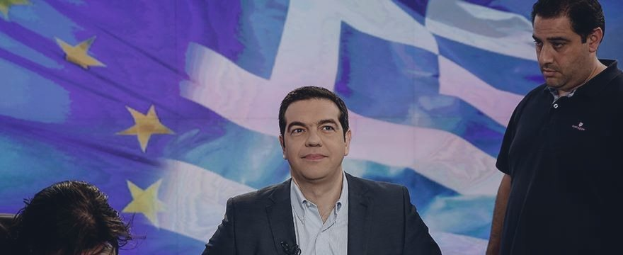 SUMMARY OF LATEST DEVELOPMENTS IN GREECE TODAY: