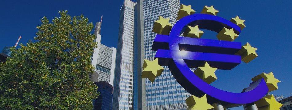 Греческая драма продолжает толкать вниз фондовые индексы Европы
