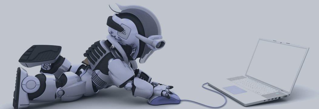 Торговля форекс робот форекс templates скачать