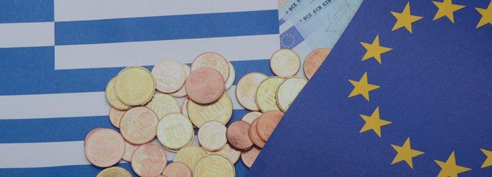 Греция согласна выполнить требования кредиторов