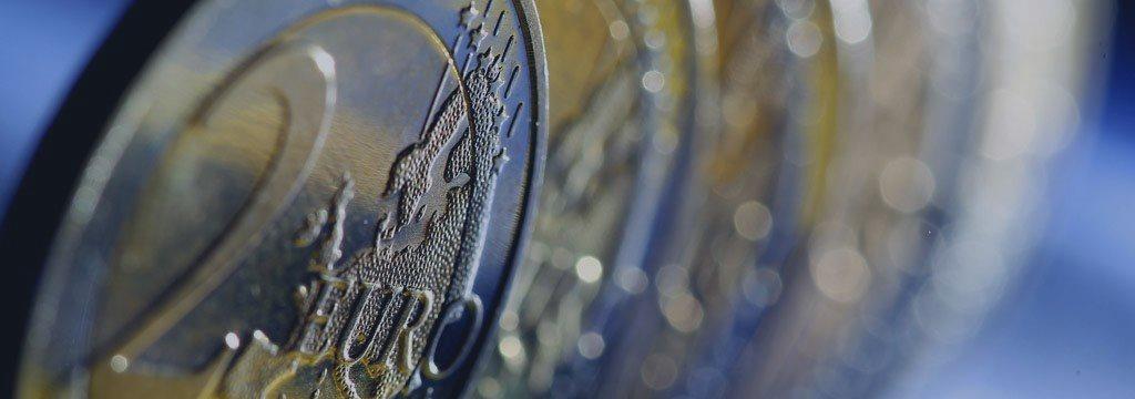 Европейские фондовые индексы идут вперед: Греция почти на всё согласна