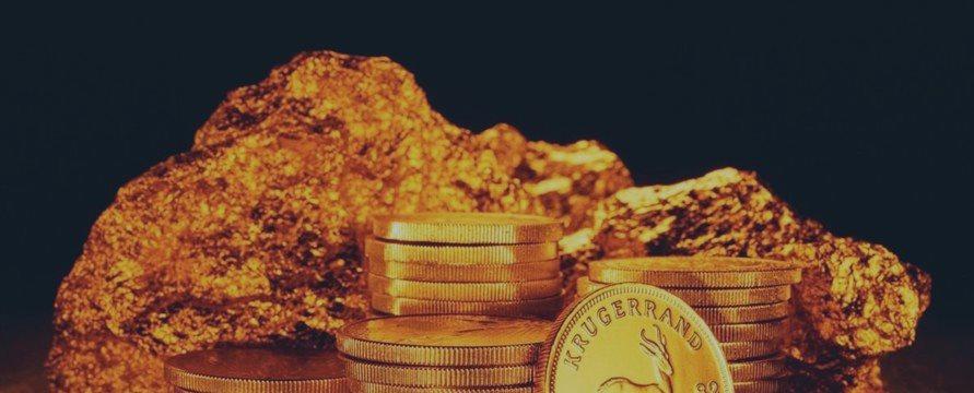为何黄金对希腊危机无动于衷?