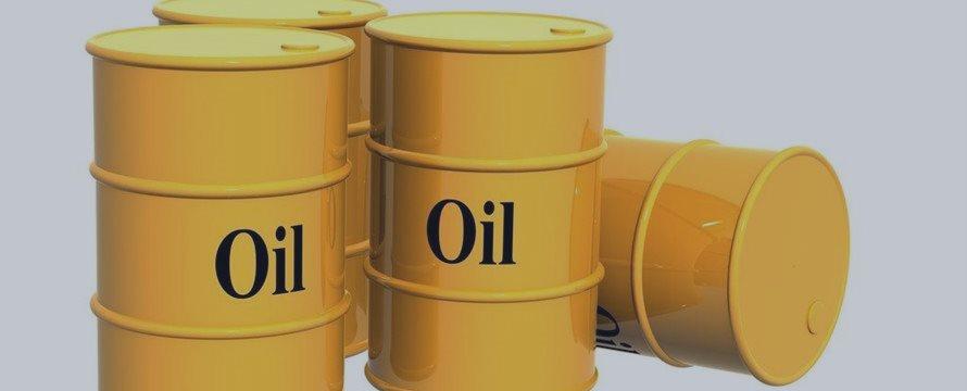 探路中国原油储备—中国原油进口首超美国的背后