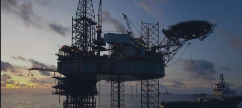 Petróleo Bruto, Previsão para 02 de Julho de 2015, Análise Técnica