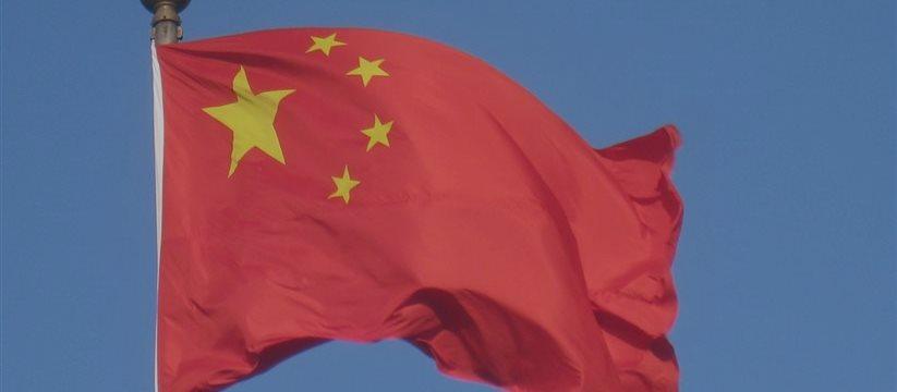 全球发展不平衡加剧 中国释放正能量