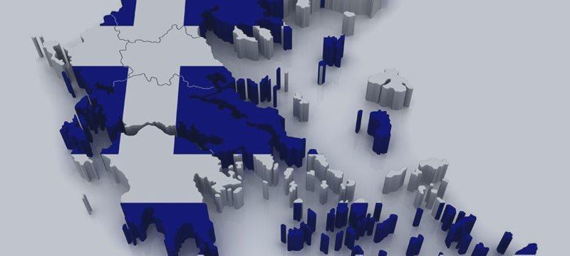 希腊融资需求增加 实施改革迫在眉睫