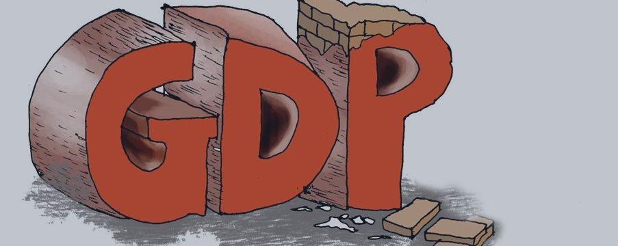 日本第二季度GDP可能出现意外大幅下行