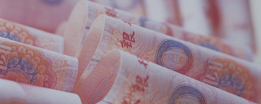 普华永道:下半年IPO活动仍会较活跃 全年融资3000亿元