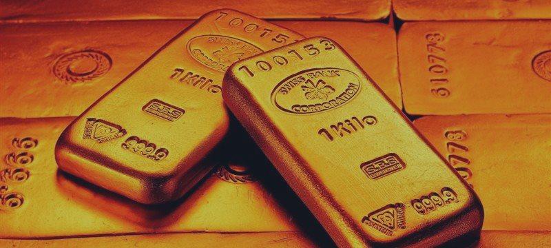 三大原因使得黄金对希腊无反应 金价难有起色